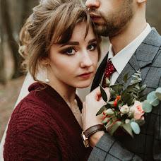 Свадебный фотограф Виталий Шмурай (shmurai). Фотография от 05.12.2018