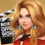 Box Office Wonder 1.0.58