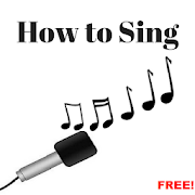 App How to Sing APK for Kindle