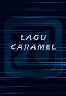 Top Mp3 Caramel Terlaris - náhled