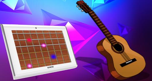 玩免費娛樂APP|下載クラシックギター app不用錢|硬是要APP