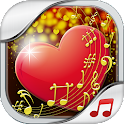 Valentine's Day Melodies icon