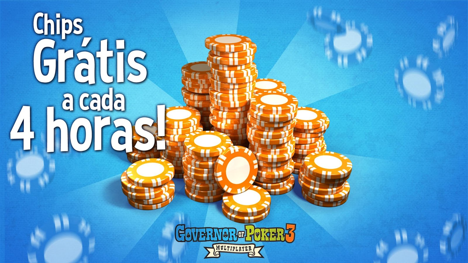governor of poker download