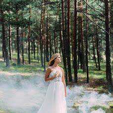 Wedding photographer Kristina Dorina (miolmor). Photo of 06.12.2016