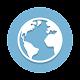 BlueInet VPN - (SSH + SNI + SSL) for PC Windows 10/8/7