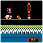Circus Classic: Lion Jump 1.0.1