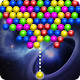 Bubble Shooter Express (game)
