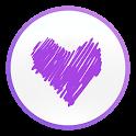 StuckLove icon