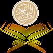 Al-Quran (القرآن) APK