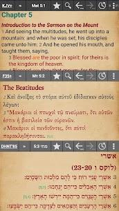 MyBible – Bible 5.0.5 Mod APK Download 1