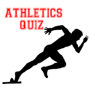 Athletics: Quiz on Summer Sports 2019