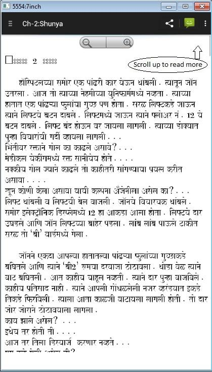 Savita-bhabhi-pdf Search