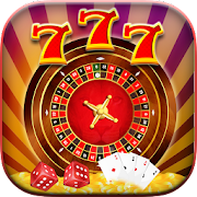 777 Fortune Animal Slots