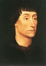 Photo: Portrait of a Man, 1455-60