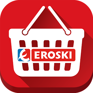 EROSKI Súper: Your Supermarket