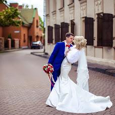 Wedding photographer Mariya Noskova (marynoskova). Photo of 25.02.2018