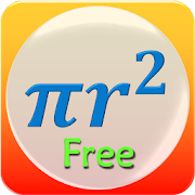 App Maths Formulas Free APK for Windows Phone
