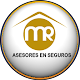 Download MR Seguros For PC Windows and Mac