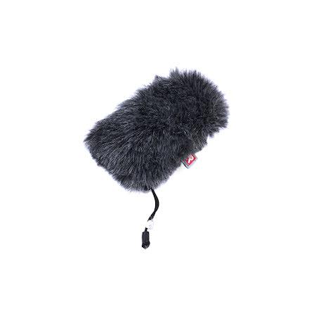Special 130 Mini Windjammer - Rycote