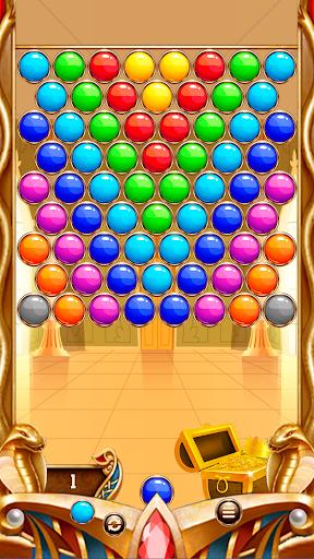 Royal Bubbles 2.3.16 screenshots 1