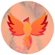 Reborn Icon Pack for PC-Windows 7,8,10 and Mac