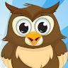 com.kevinbradford.games.preschoolgames