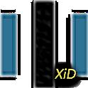 SonicVPN XiD - Mobile icon