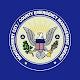 Montgomery County AL EMA Download for PC Windows 10/8/7