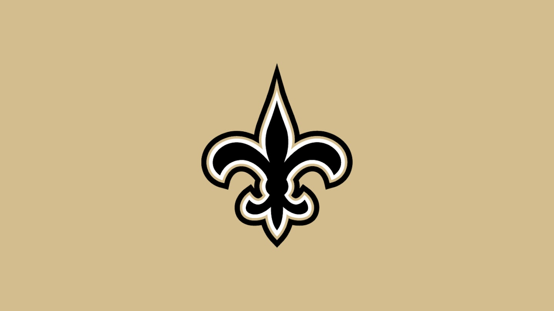 Watch New Orleans Saints live