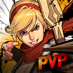 Battle of Arrow : Survival PvP 1.0.32 (43) (Armeabi-v7a + x86)