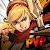 Battle of Arrow : Survival PvP file APK Free for PC, smart TV Download