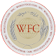 WFCCoin for PC-Windows 7,8,10 and Mac