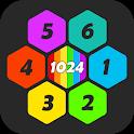 1024 Spell.IO icon