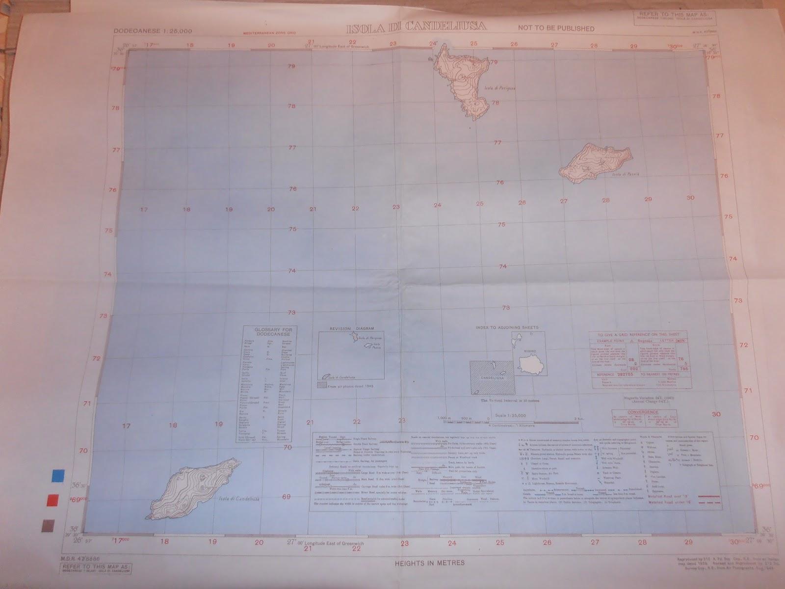 Candeliusa 1943.JPG