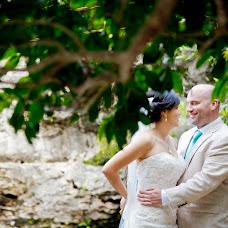 Wedding photographer Hipolito Flores (hipolitoflores). Photo of 20.01.2016