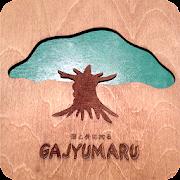 長岡京 GAJYUMARU(がじゅまる)