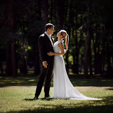 Wedding photographer Tatyana Oleynikova (Foxfoto). Photo of 04.03.2016