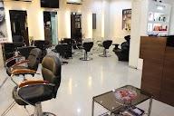 Abhiss Hair & Beauty Salon photo 2