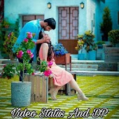 Beautiful DP And Video Status 2019 For Whatsapp Android APK Download Free By Abrar Shaikh