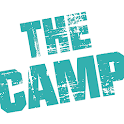 THE CAMP 대국민 국군 소통 서비스 icon