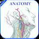 Gray's Anatomy - Atlas    Offline    Free