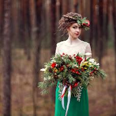 Wedding photographer Marina Leta (idmarinaleta). Photo of 06.05.2016