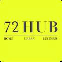 Prodigy 72 HUB icon