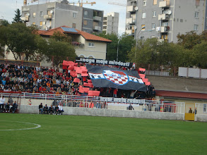 Photo: 23.09.2008 - Hr.kup-1 l16 - Orijent - Hajduk (1-4) 8