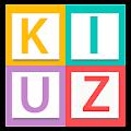 KiUzApp : The Ultimate Quiz App For All