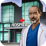 Operate Now: Hospital 1.3.36 (Mod)