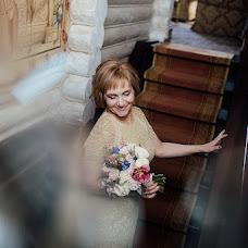 Wedding photographer Arman Avdalyan (Arman1). Photo of 11.04.2017