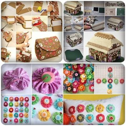 DIY Craft Step By Android Apps On Google Play