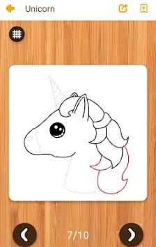 Download ľahke Kreslenie Krok Za Krokom ľahka Remiza Ilustracne