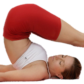 Back Stretches for Pain Relief